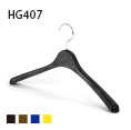 HG407