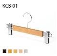 KCB-01
