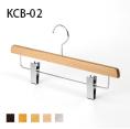 KCB-02