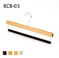 KCB-03
