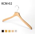 KCM-02