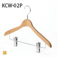 KCW-02P