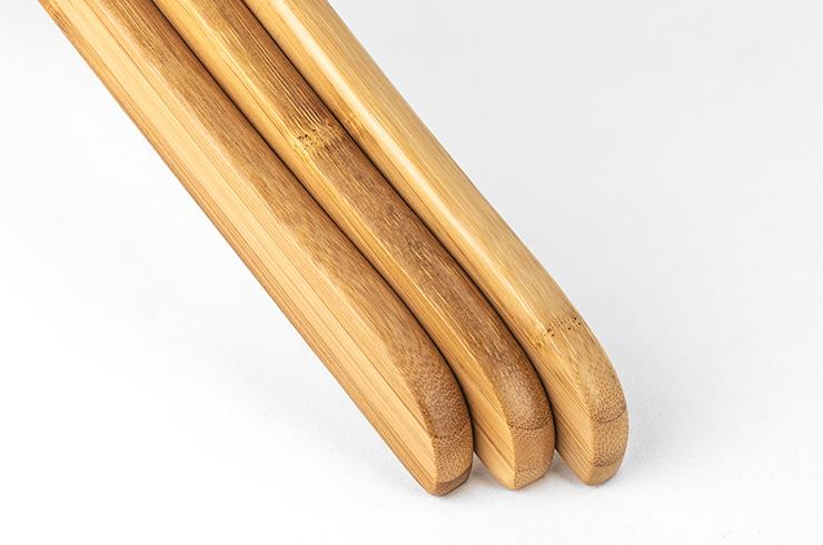 Bamboo_03